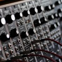 Modular61113-800x550
